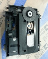 CDM12 1 15 CDM12 1 NXP Large Capacitor W O Mechanism For Marantz CD Player Laser