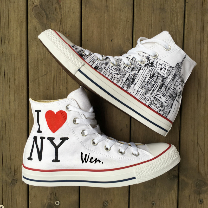 all star new york