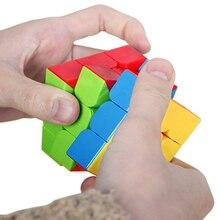 Galleria cube color game all\'Ingrosso - Acquista a Basso Prezzo ...