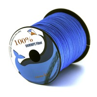 Emmakites 1000f 350lb Braided Line 1mm UHMWPE Material Cometa Voladora Infantil String Sea Salt Water Fishing