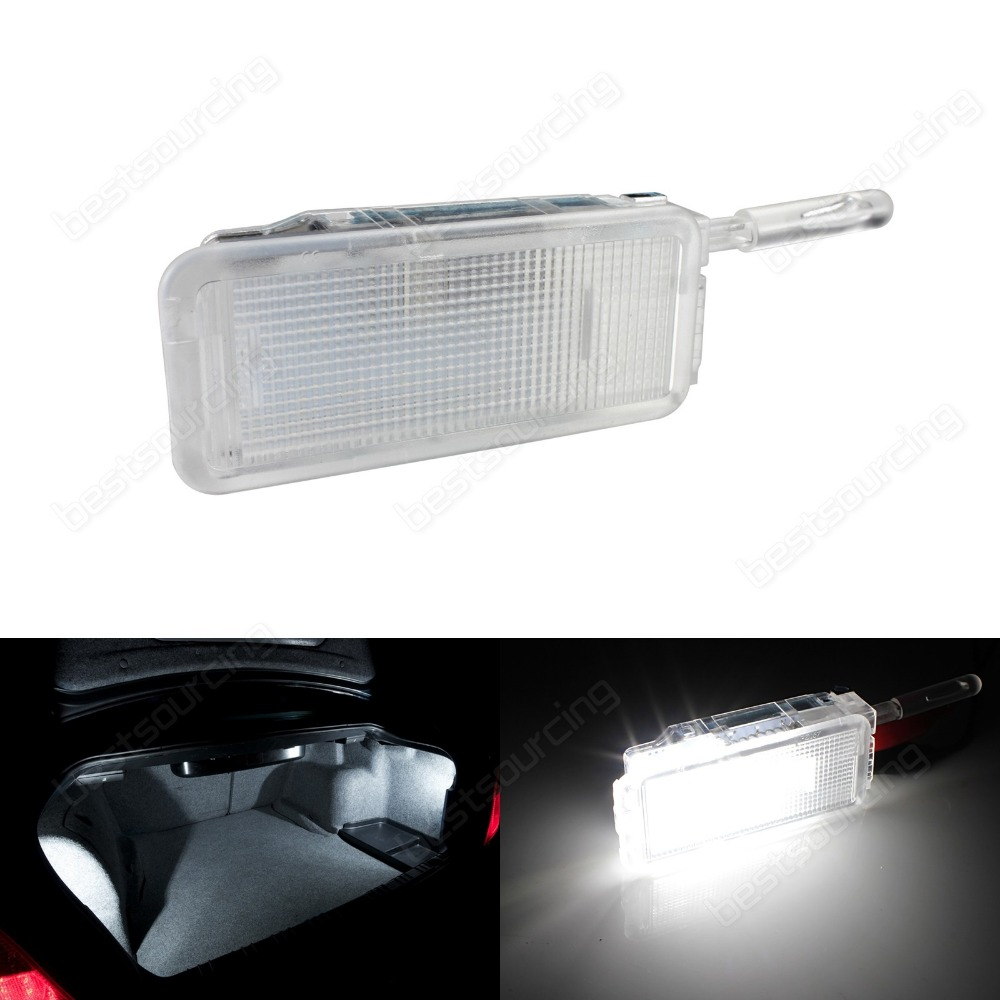 1x For Citroen LED Footwell Glove Box Trunk Light C2 C3 C4 C5 C6 C8 DS3 Saxo Picasso(CA334) full cover right hand steering rhd waterproof carpets durable special car floor mats for citroen c4 c5 c6 c3 xr c2 c3 most model
