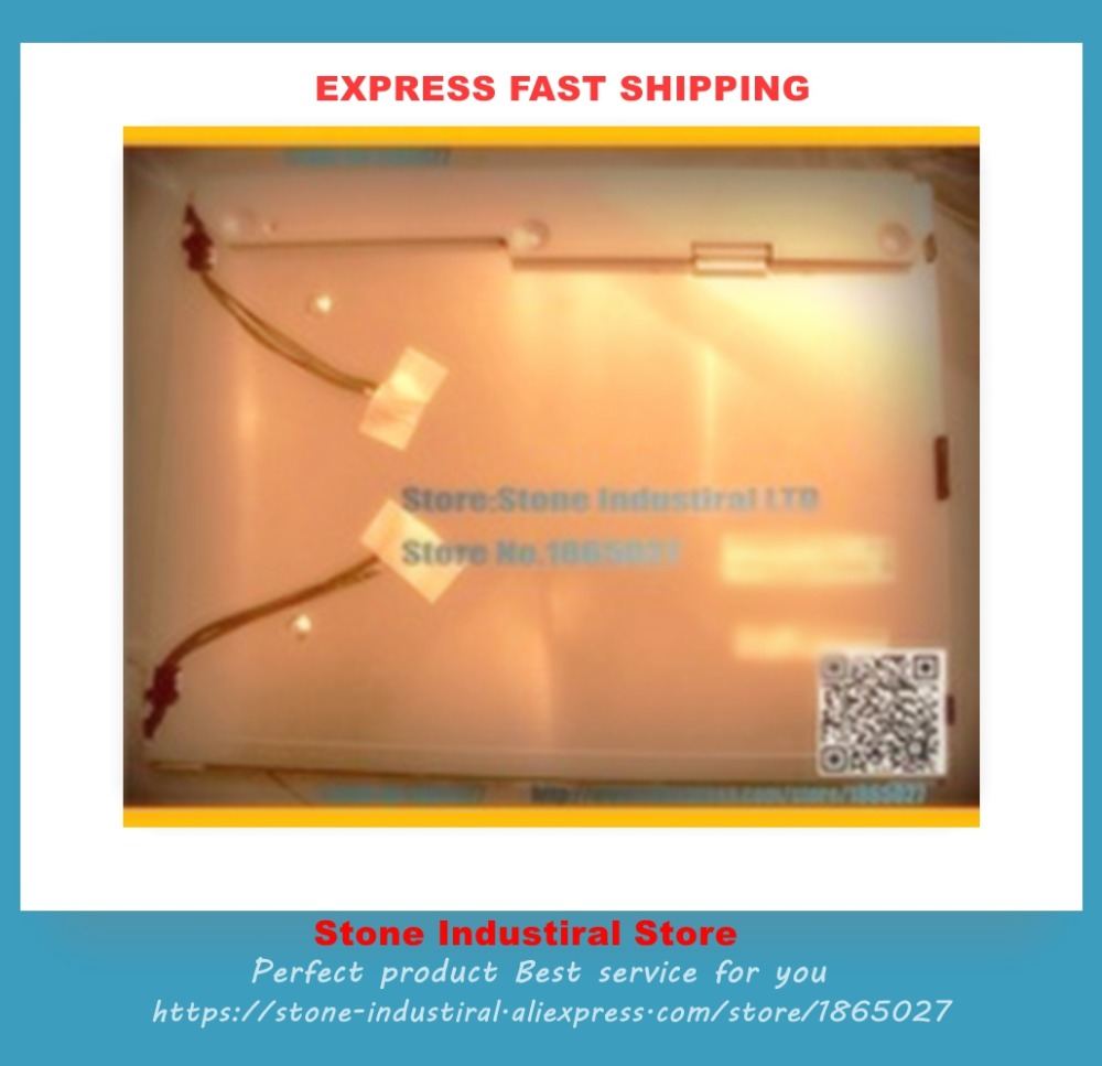 M201un03 20.1 Inch 1600*1200 Led Screen 100% Tested Before Shipping Perfect QualityM201un03 20.1 Inch 1600*1200 Led Screen 100% Tested Before Shipping Perfect Quality