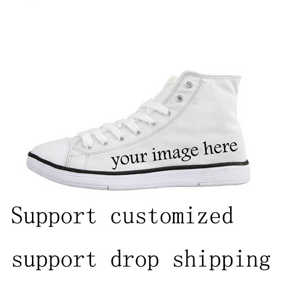 US $28 79 28% OFF|Twoheartsgirl High Top BTS Canvas Shoes for Women Kpop  Casual Teen Girls Vulcanized Shoes Classic Lace Up Flat Canvas Shoes-in