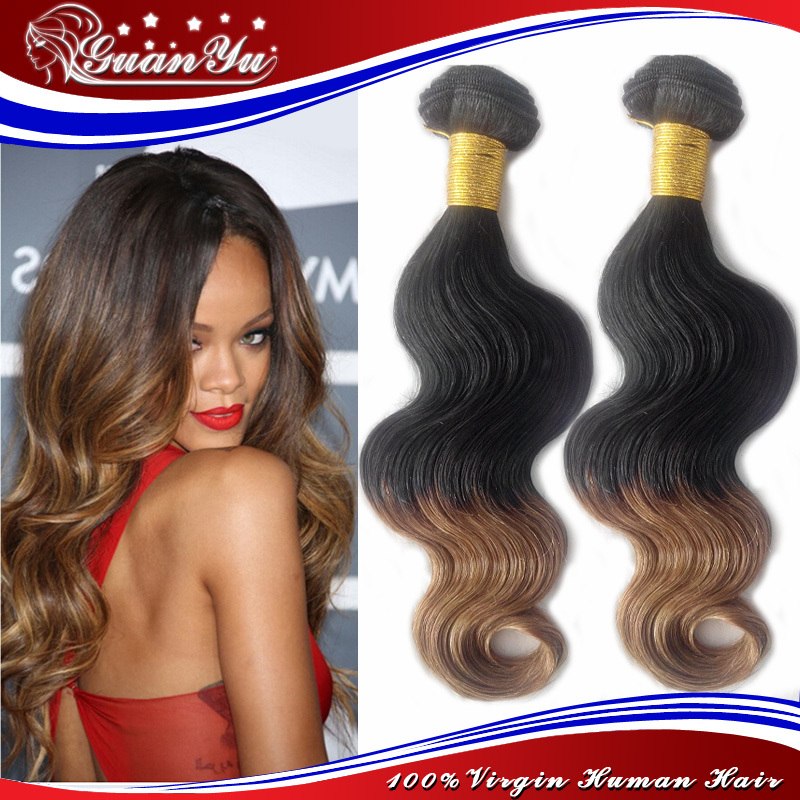 Super deals ombre cambodian hair extensionsdark root human hair super deals ombre cambodian hair extensionsdark root human hair1b 27 30 3399jred1b burgundy1b 613 blonde ombre human hair in hair weaves from hair pmusecretfo Image collections