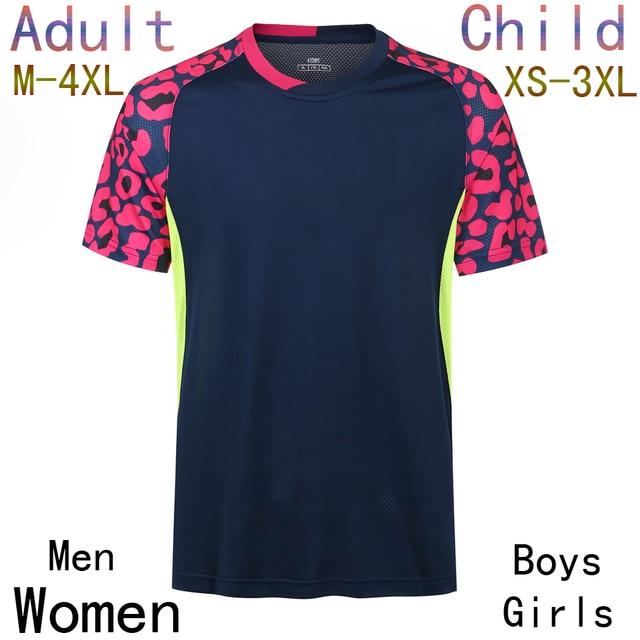 New badminton T-shirt Men/Women/Children ,sports badminton t shirt,Table Tennis shirt,Tennis wear jersey,ping-pong shirtS Shorts