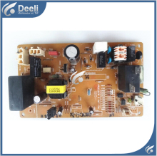 95% new for air conditioning computer board MSH-J12TV DE00N300 SE76A895G01  outside control board on sale