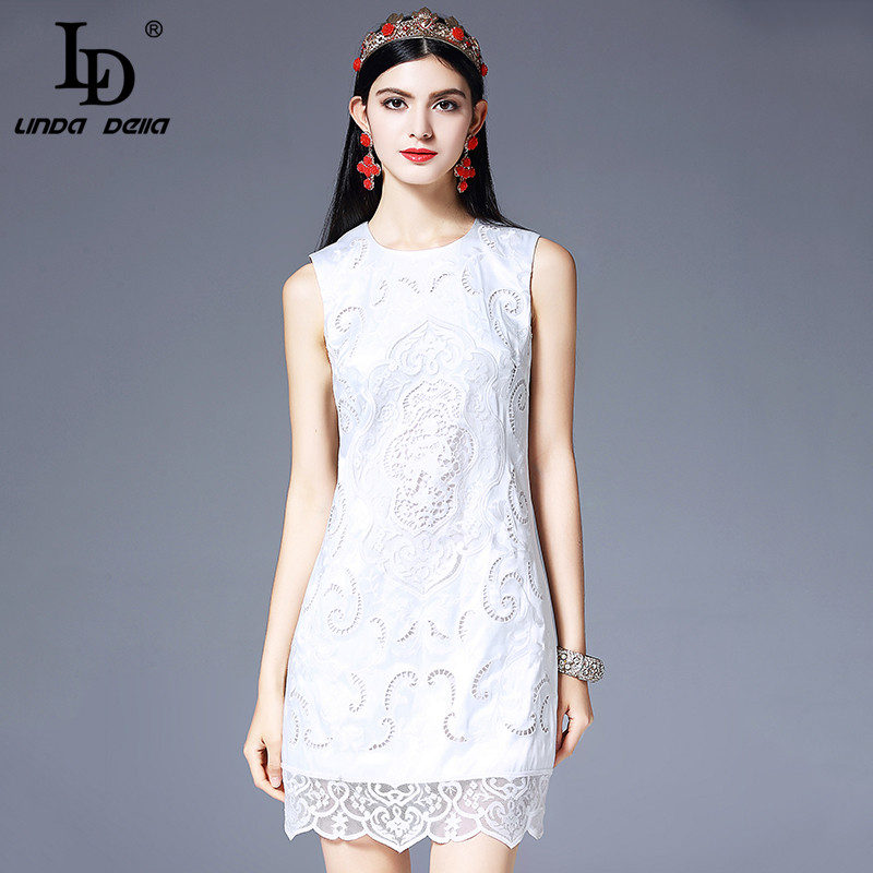 40fd10dace Buy designs cotton dresses and get free shipping on AliExpress.com
