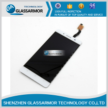 GLASSARMOR 100% Tested Original For CUBOT X16 X17 LCD display +touch Screen Assembly Free Shipping+free tools