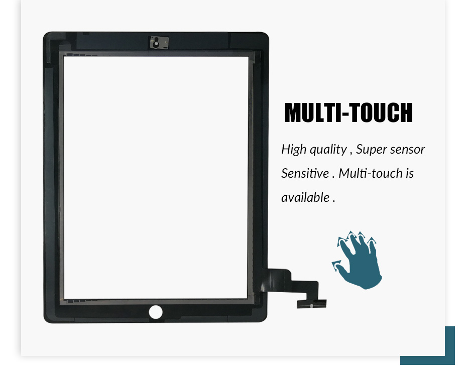 Touch-screen-for-ipad-2-digitizer_03