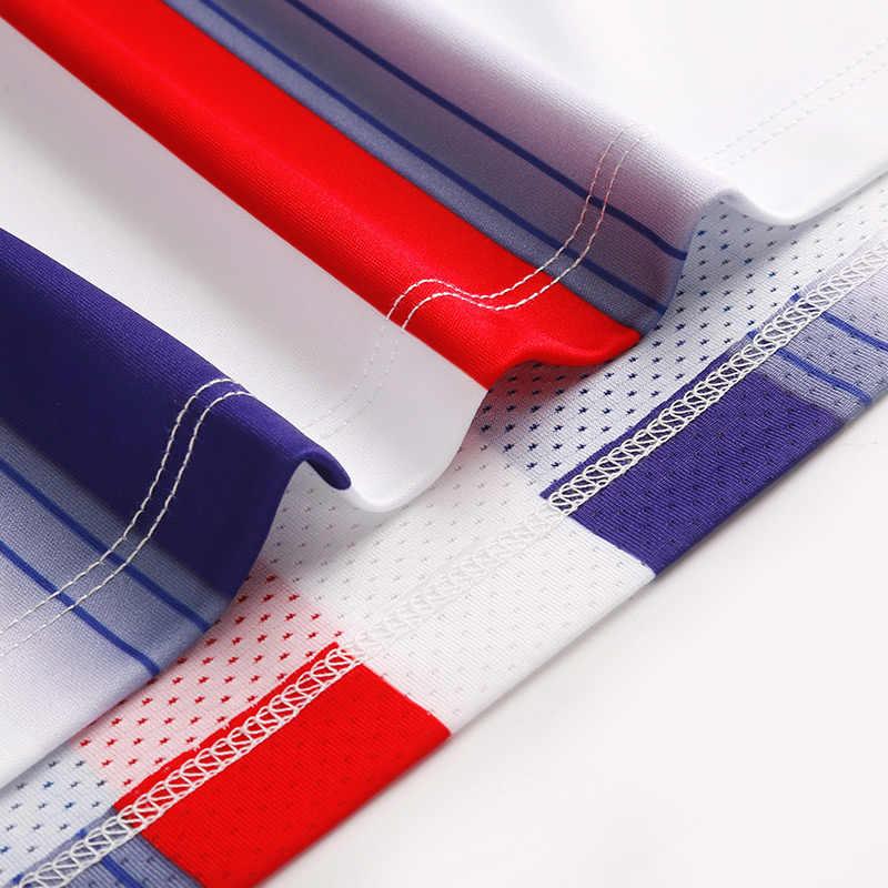 0d958c7f0 ... Wholesale Sublimation Printing Custom Futbol Club Team Uniform Football  Shirt Tops Suit Spain Jerseys Soccer Kit