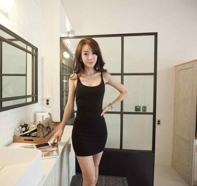 Женское сексуальное платье больших размеров, элегантные однотонные бархатные Клубные вечерние платья с открытой спиной, цельнокроеное мини-платье длиной выше колена, облегающее платье-карандаш s-xxl