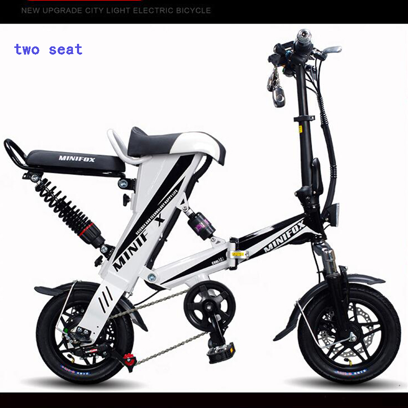 Buy Electric E Bikes And Get Free Shipping On Aliexpress Com