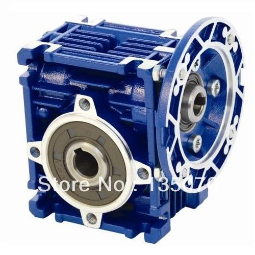 NEMA23 NMRV030 wurm getriebe