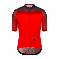 ACTUALIZACIÓN de la Versión 2017 AERO COLOURBURN PRO TEAM de manga corta ciclismo jerseys camisa de verano Ropa Ciclismo CARRETERA bicicleta de velocidad