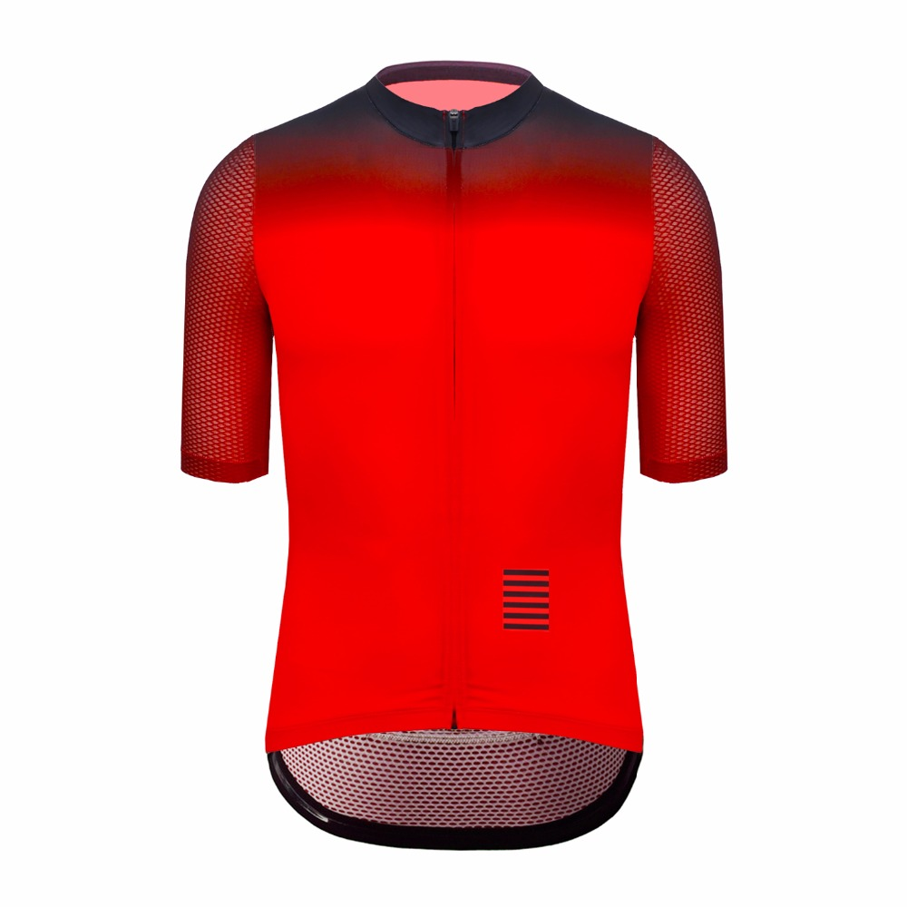 UPDATE Version 2018 COLOURBURN PRO TEAM AERO short sleeve cycling jerseys summer Ropa Ciclismo ROAD speed bicycle shirt