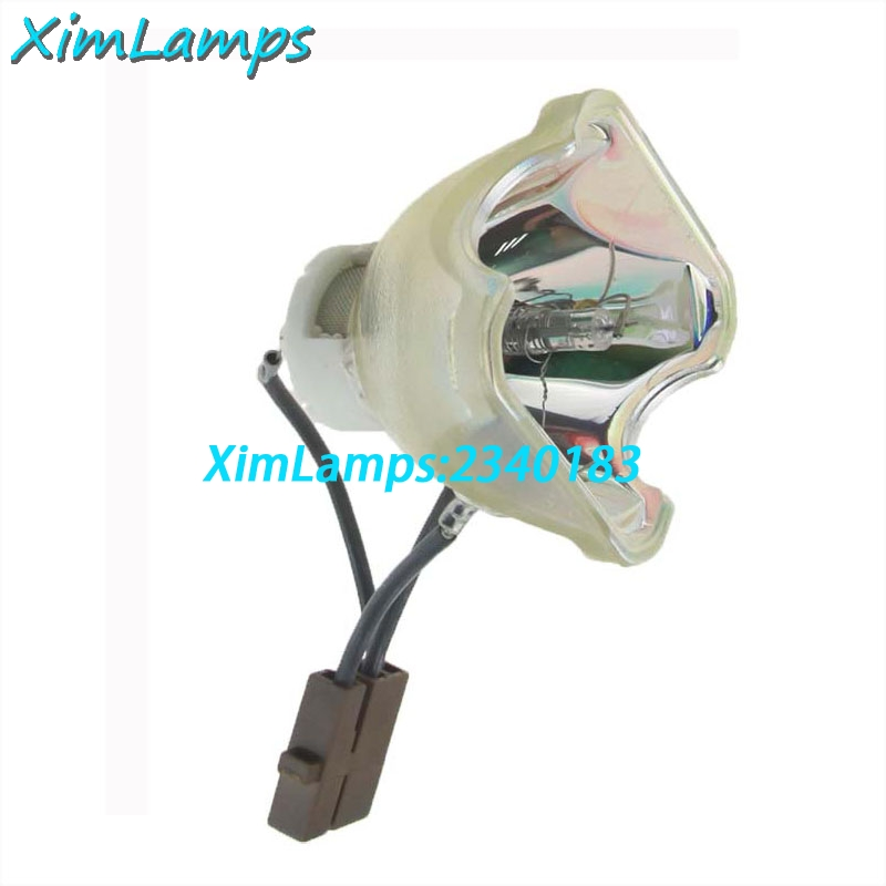 XIM Lamps Replacement Projector Bare Lamp VT75LP for NEC LT470 LT670 LT675 LT676 VT470 VT670 VT675 VT676 nec um330w
