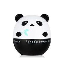 Magic-Cream Cosmetics Skin-Care TONYMOLY White Korea Moisturizing Facial-Treatment Panda's