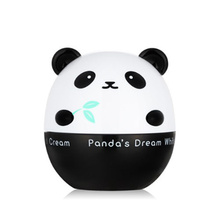 Original Panda's Dream White Magic Cream Skin Care Face Cream Moisturizing Anti Winkle Facial Treatment Cream Korea cosmetics