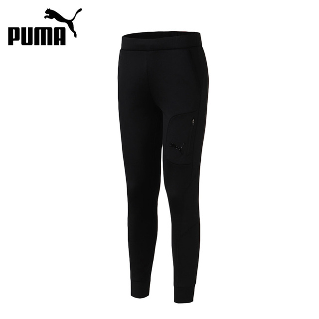 844b646726 Original New Arrival 2018 PUMA Evostripe Warm Men's Pants Sportswear ...