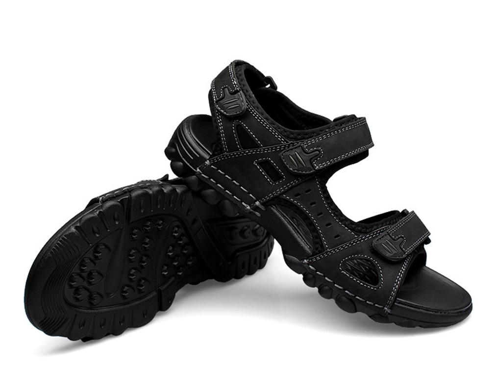 En Homme Cuir Véritable Mode Chaussures SUVGpzqM