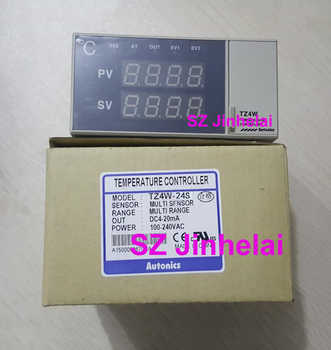 Authentic original TZ4W-24R, TZ4W-24S, TZ4W-24C AUTONICS TEMPERATURE CONTROLLER - SALE ITEM Tools