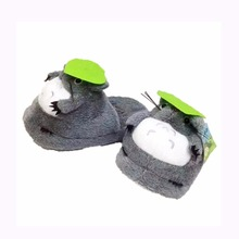 My Neighbor Totoro Slippers