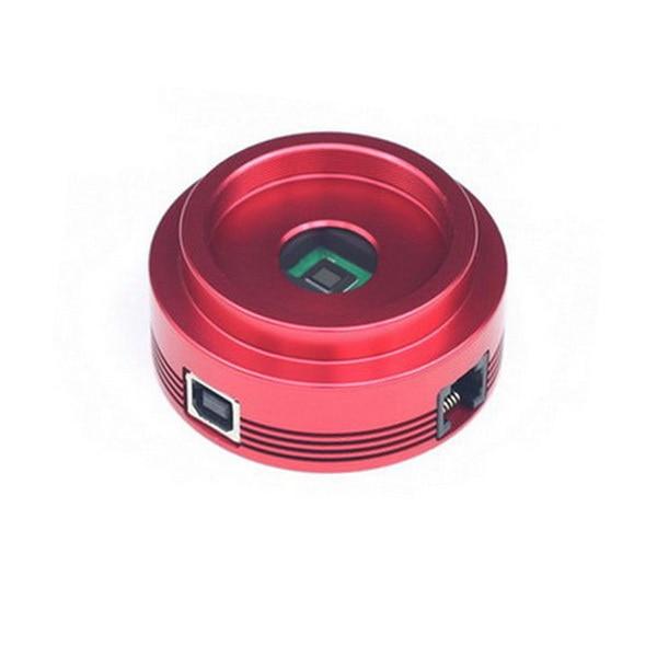 ZWO Astronomy ASI034MC  0.34Mega USB2.0  Color Camera