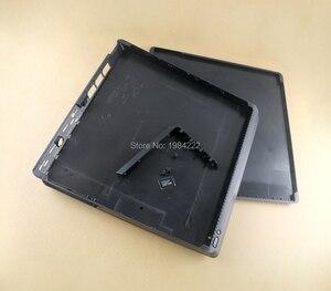 Image 5 - Marka yeni Playstation 4 Slim konut Shell kılıf kapak için PS4 Slim oyun konsolu için yüksek kaliteli yedek