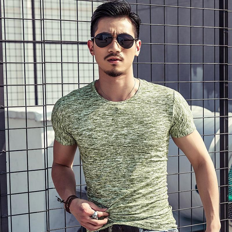 2019 Men Sweartershirt Top Long Sleeve B839(China)