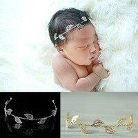 الذهبي اليدوية الطفل عقال ، الوليد عقال ، زهرة طفلة والرضع ، عقال ، رباطات الطفل ، التعميد ، أقواس الشعر