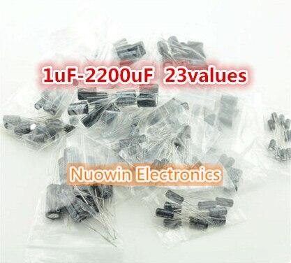 1ф 16v capacitor купить в Китае
