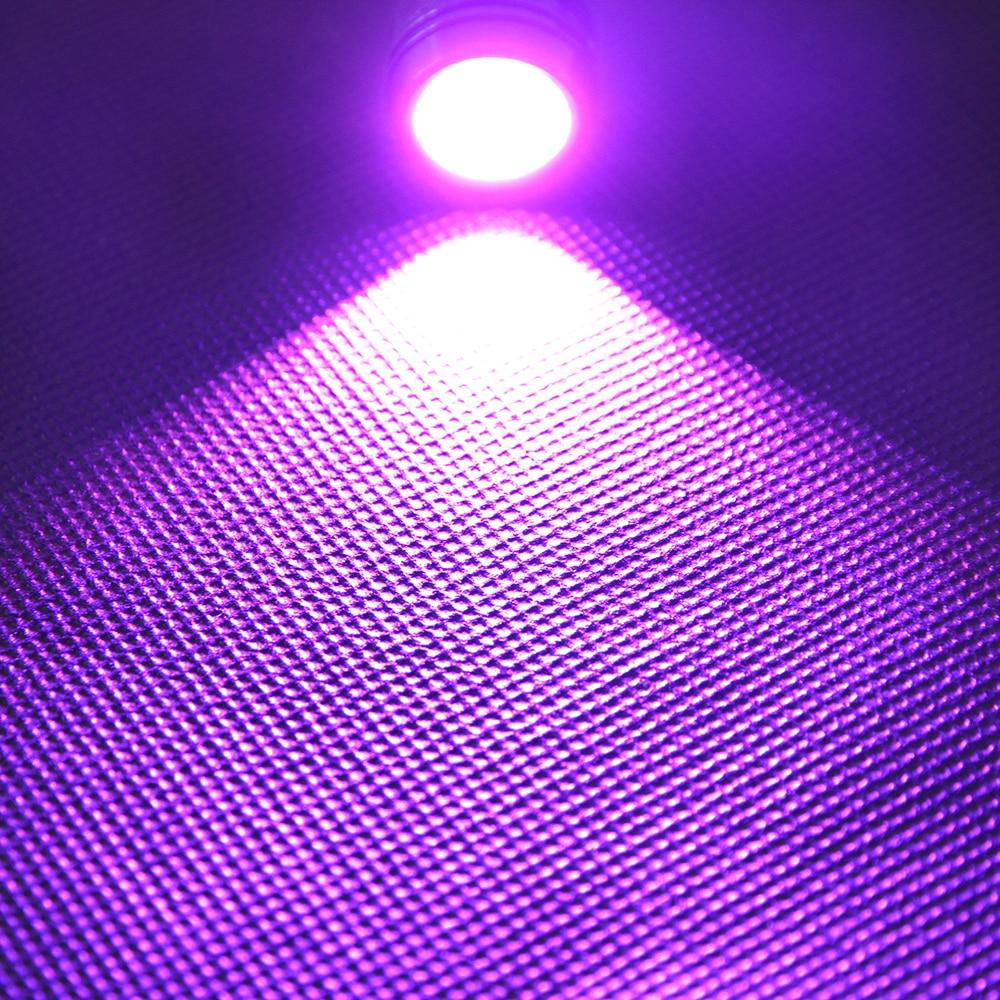 Super Light Thin LED Ομίχλης Αντίστροφη - Φώτα αυτοκινήτων - Φωτογραφία 3