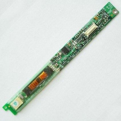 SSEA NEUE Laptop-lcd-bildschirm Inverter Für IBM Thinkpad R50 R50E R51 R51P R52 R52P