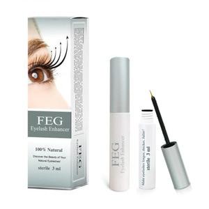 FEG Eyelash Growth Enhancer Na