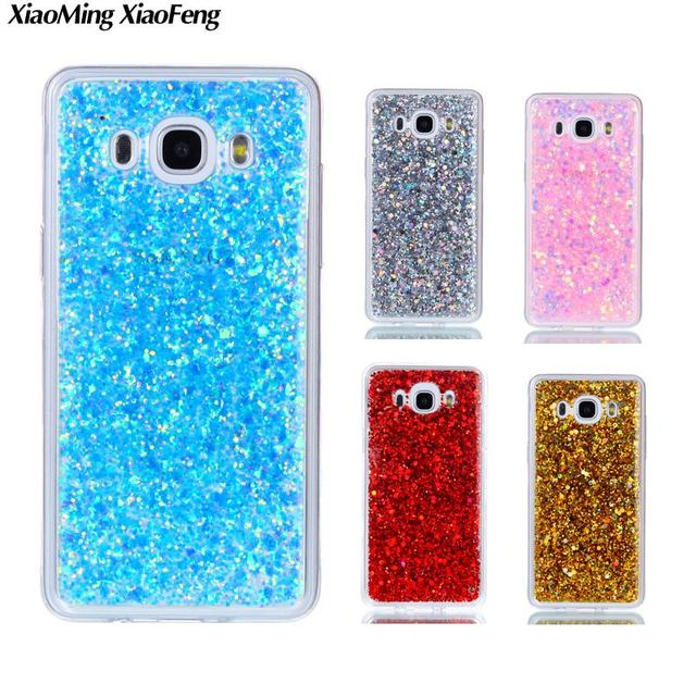 cover custodia samsung galaxy j5 2016