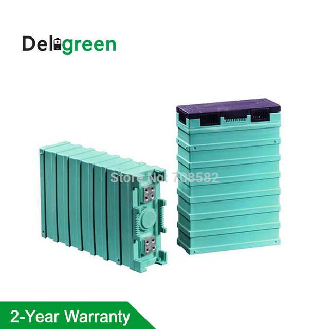 24V 40AH GBS LIFEPO4 Battery for Electric Bicycle Top Quality Lipo4 12V 24V Rechargeable Battery Packings