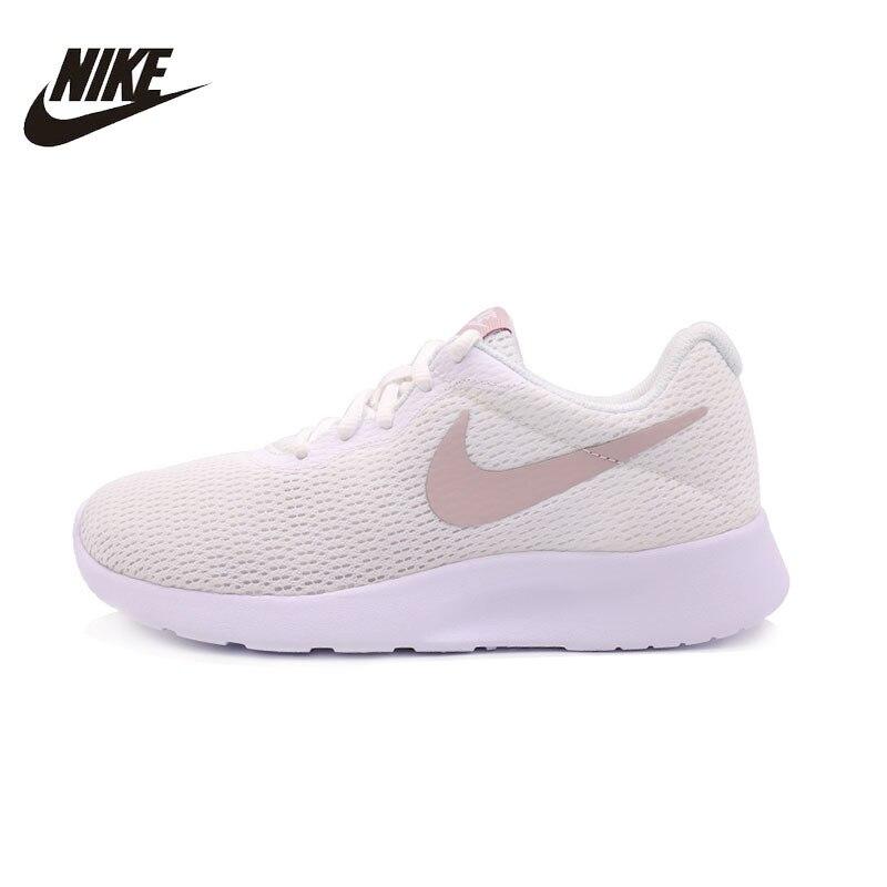41e9baa2 NIKE ROSHE ONE оригинальные женские кроссовки дышащая стабильность обувь  суперлегкие кроссовки для женщин обувь #812655-102