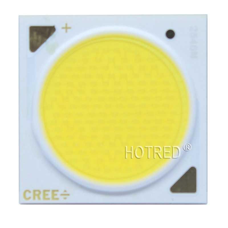 10 Buah/Banyak Cree CXA1304 CXA1507 CXA1816 CXA1820 CXA2011 CXA2520 CXA2530 CXA2540 2700 K 3000 K 3500 K 5000 K 6500 K Tongkol Chip Dioda LED