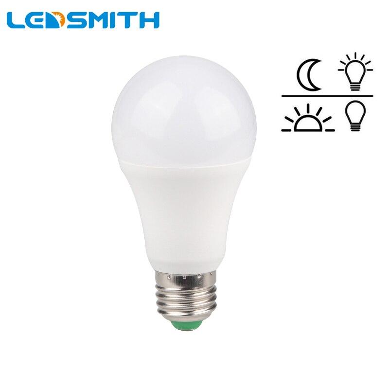Light Control Sensor Bulb AC85 265V E27 7W Dusk to Dawn Light Bulb for PorchOnline Get Cheap Dusk Dawn Light Bulb  Aliexpress com   Alibaba Group. Outdoor Dusk To Dawn Light Sensor Control For Cfl Bulbs. Home Design Ideas