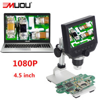 new-muou201-microscope-1080p-microscope-soldering-digital-usb-microscope-long-object-distance-repair-mobile-phone-600x