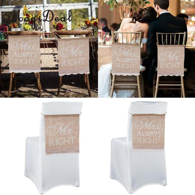 Rustic Style Engagement Party