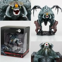 12 cm Limited Dota 2 Game Roshan Karakter Pvc Actiefiguren Collection Dota2 Speelgoed