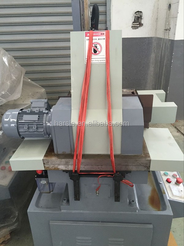 wire cutting machine (11)