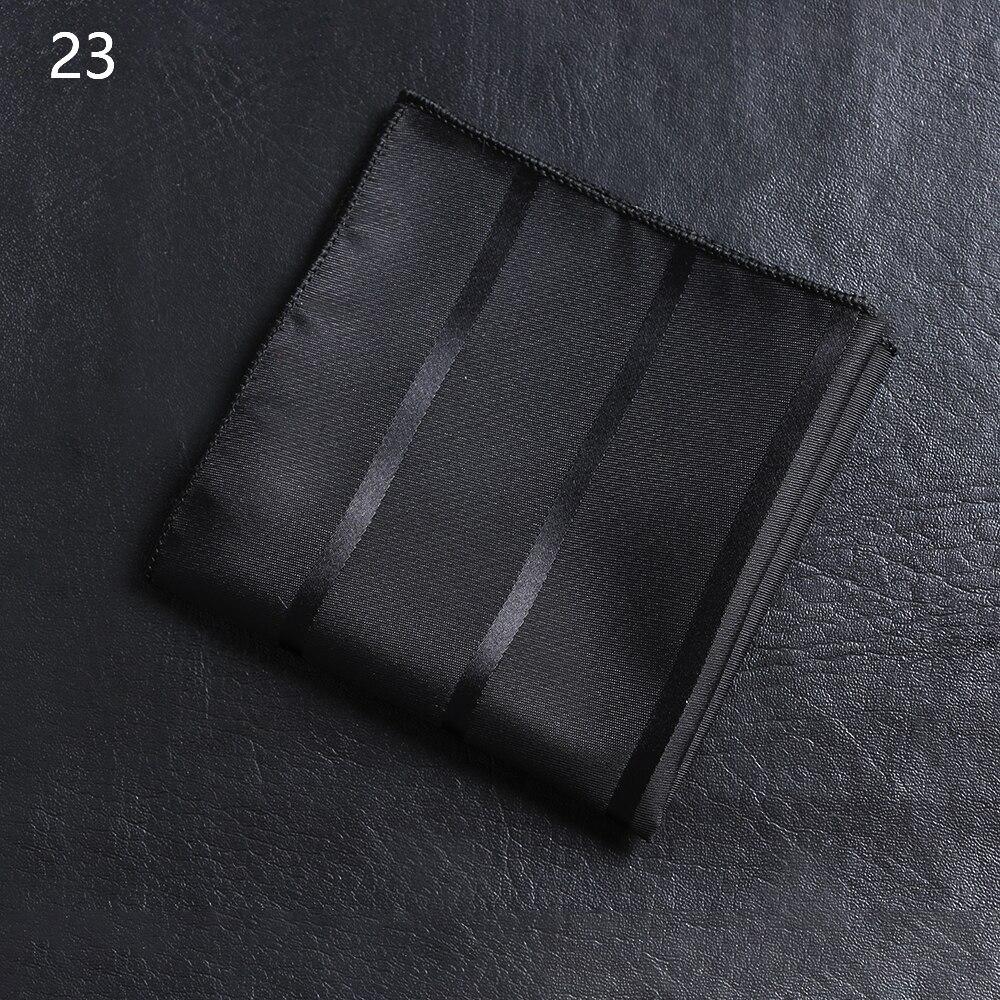 AMKB4B35-23