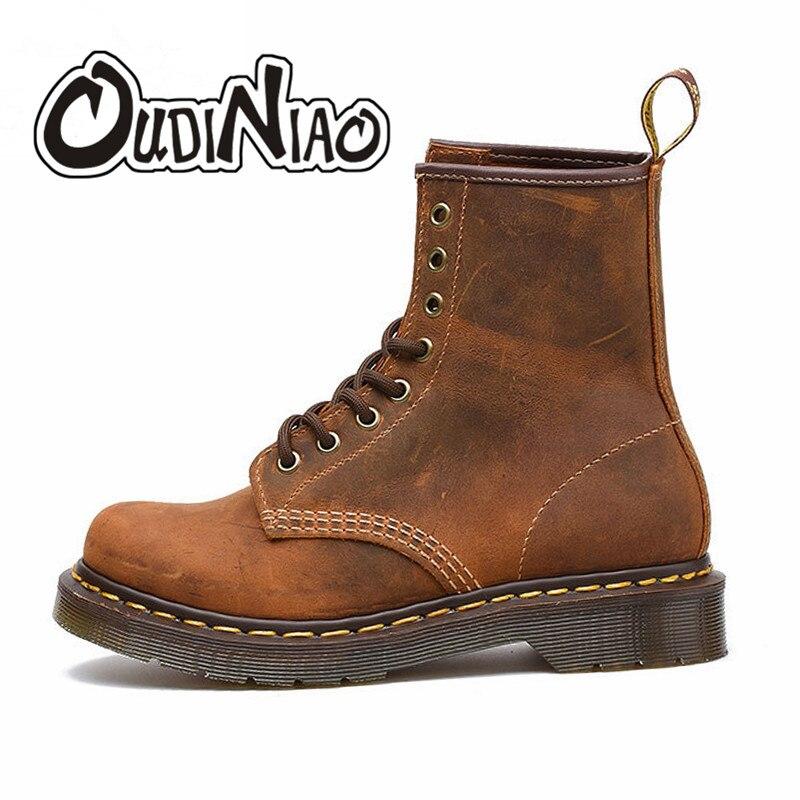 Online Get Cheap Cowboy Boots 10 -Aliexpress.com   Alibaba Group
