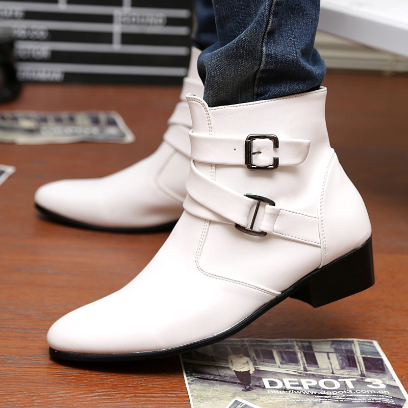 Mens Big And Tall Casual Shoes