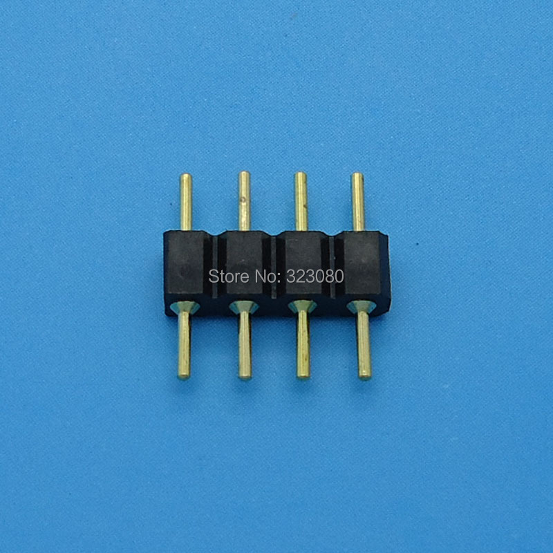 needles black single men A single-ended optical sensor with a gold-coated tip is developed to measure the   in men and the second leading cause of death by cancer for men in the united  states  ryu sc, quek zf, renaud p, black rj, daniel bl, cutkosky mr.