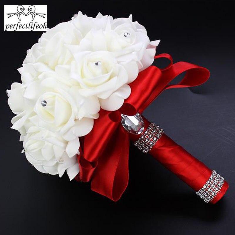 Unduh 97 Koleksi Gambar Buket Bunga Yang Indah Paling Cantik HD