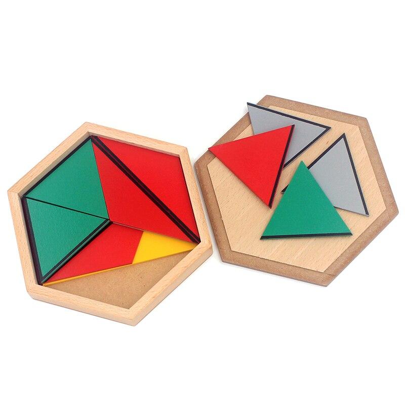 Alta Qualidade Materiais de Brinquedos De Madeira