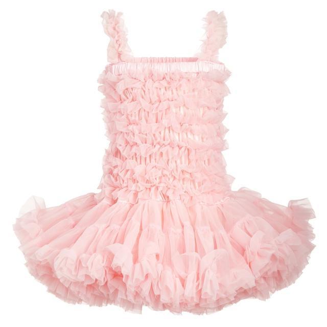 MAGGIE'S WALKER Meisjes Prinses Belle Jurk Ballet Stijl Trouwjurk Tutu Turnpakje Vestido Peppa Jurken voor Meisjes 10 Jaar